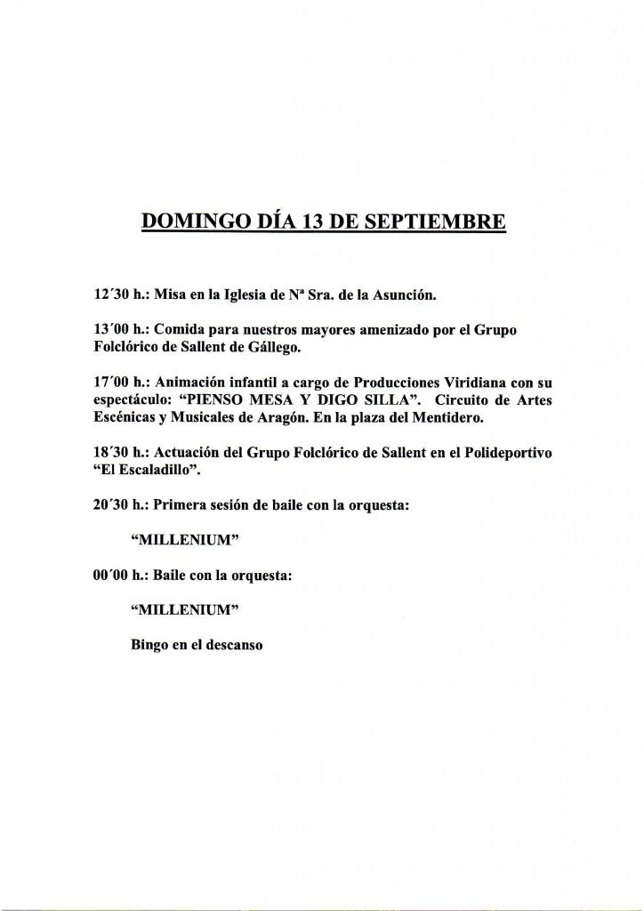 FIESTAS SALLENT058
