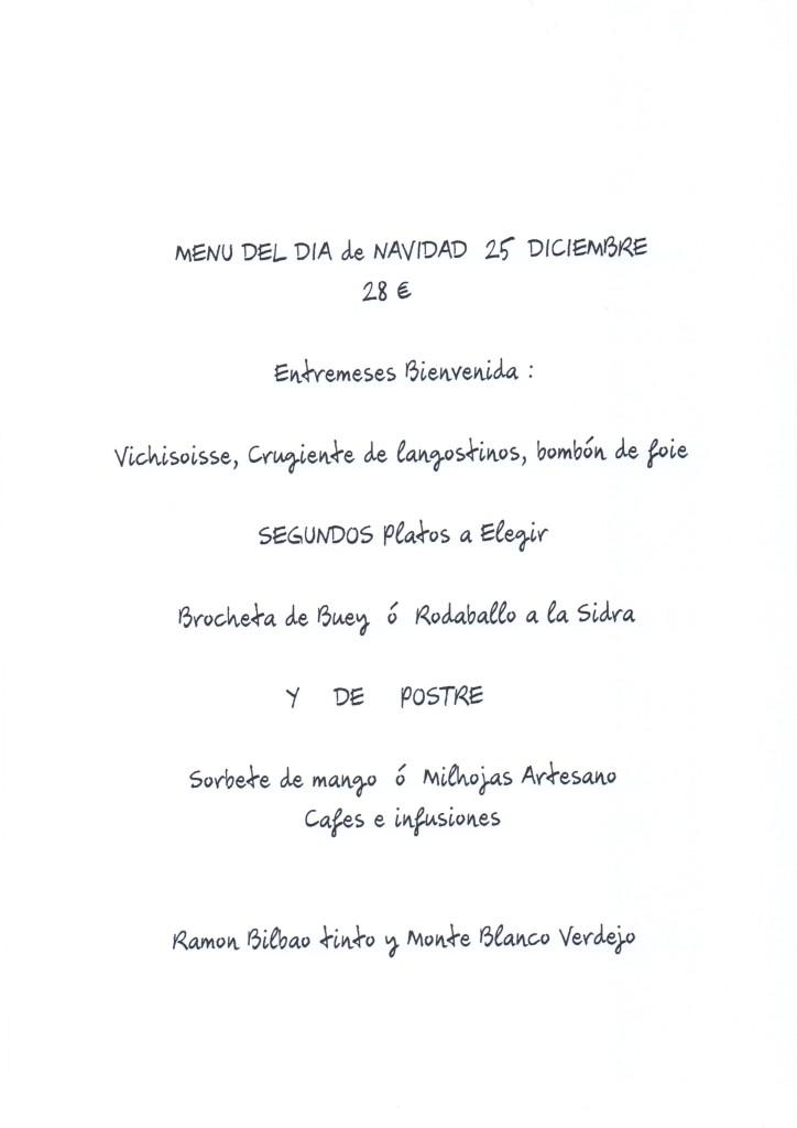 menu-comida-navidad217